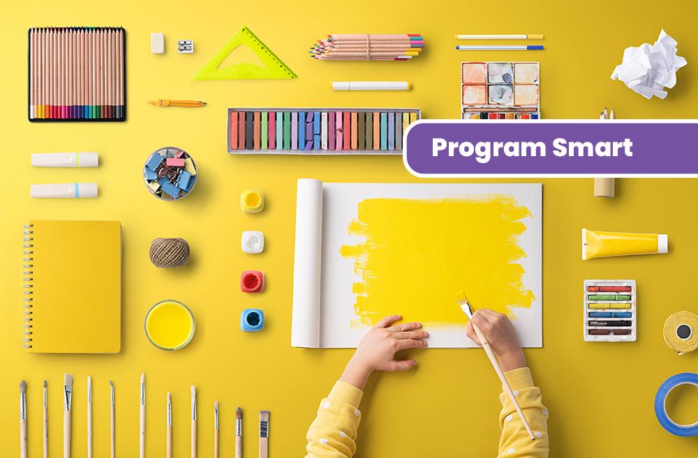 program smart scoala privata micul lord