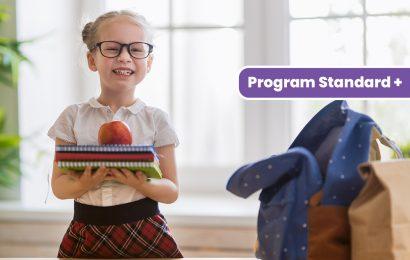 program standard prelungit scoala primara micul lord