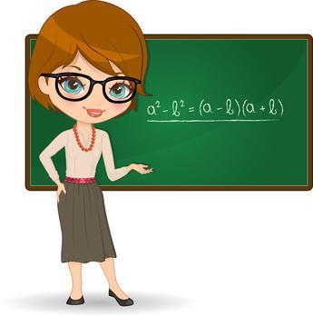 Meditatii matematica evaluarea nationala