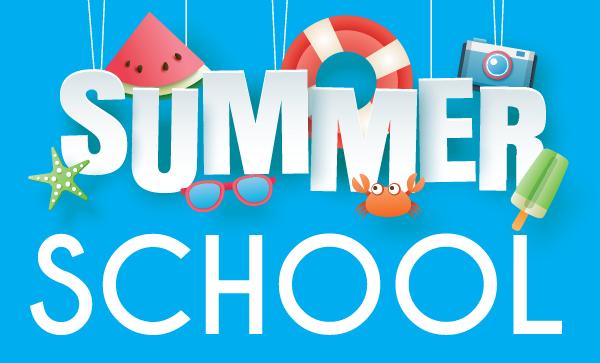 summer school micul lord